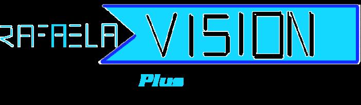 New Channel logo Plus