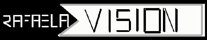 New Channel logo