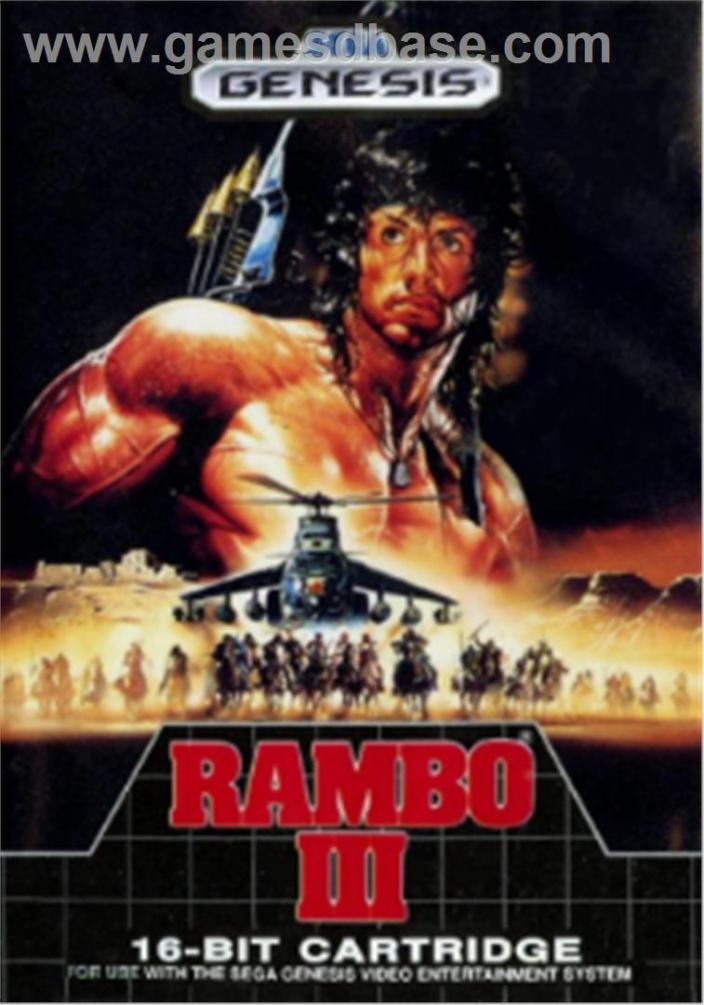Rambo_III_-_1989_-_Sega