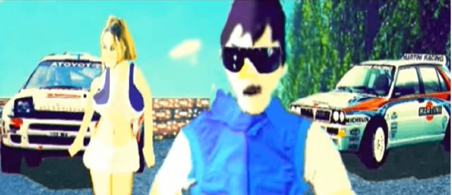 Fighter new vid YouTube 09-06-2013 18