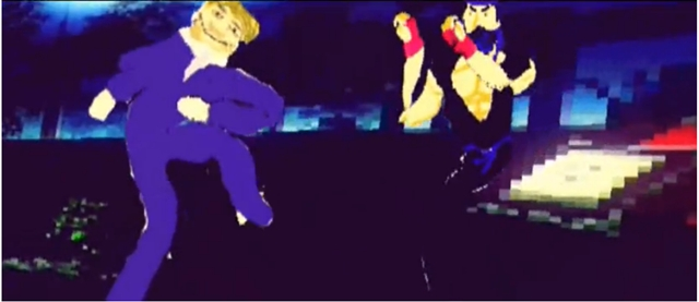 Fighter new vid YouTube 09-06-2013 22