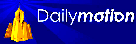 Dailymotion cartel