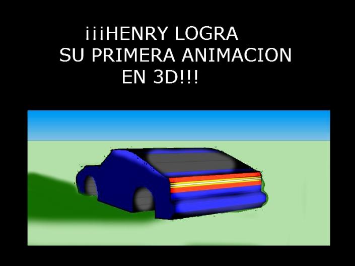 Tumbult animacion 3d 01