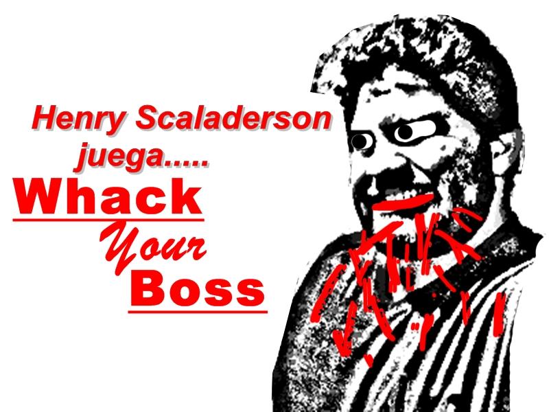 portada-henry-juega-whack-boss